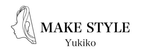 MAKE STYLE Yukiko
